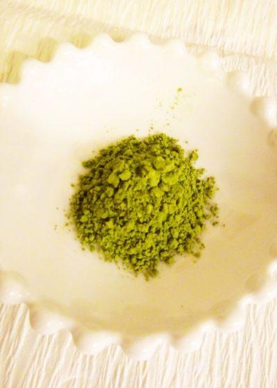 モリンガの青汁in乳酸菌パウダー